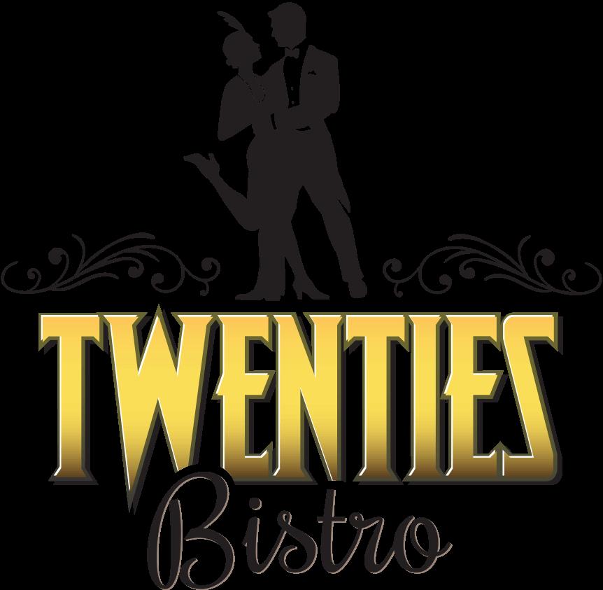 Twenties American Bistro
