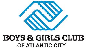 Boys & Girls Club of Atlantic City