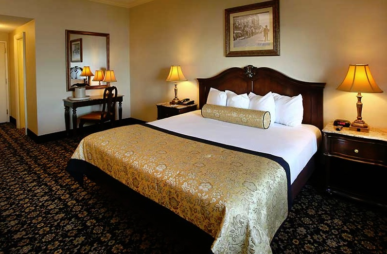 meeting room rental near atlantic city nj with overnight stay from claridge a radisson hotel
