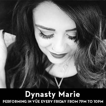 Dynasty Marie
