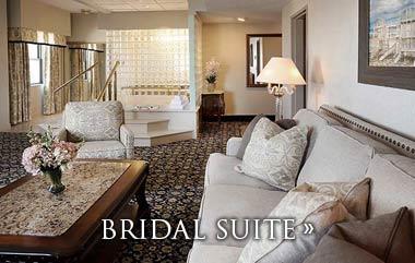 bridal-suite2