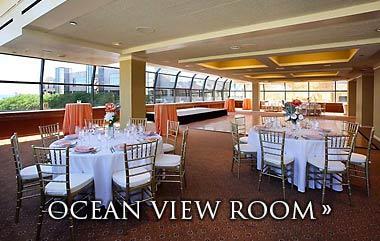 ocean-view-room