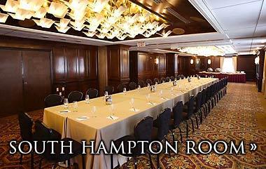 south-hampton-room