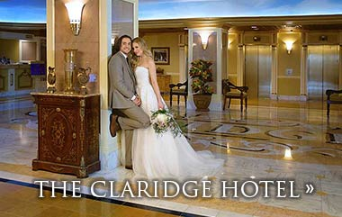 the-claridge-hotel